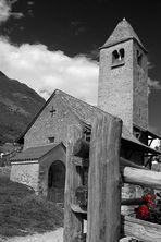 San Procolo