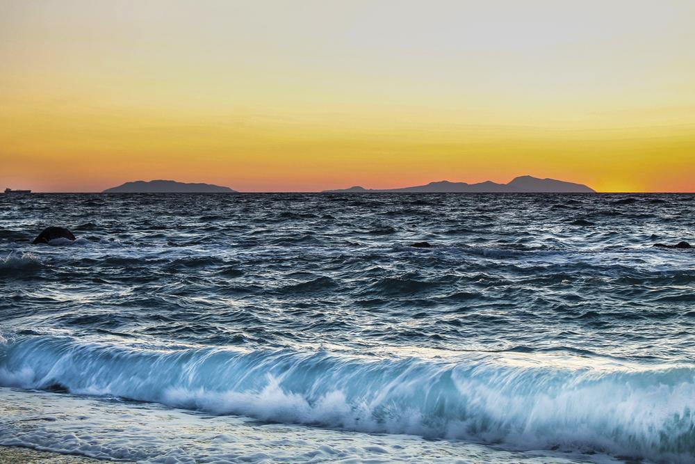 San Saba (ME) - Sicily 2