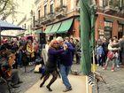 san telmo,los barrios mas antiguos de buenos aires
