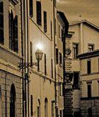 San Vito Romano