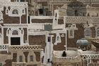 Sana'a 2007
