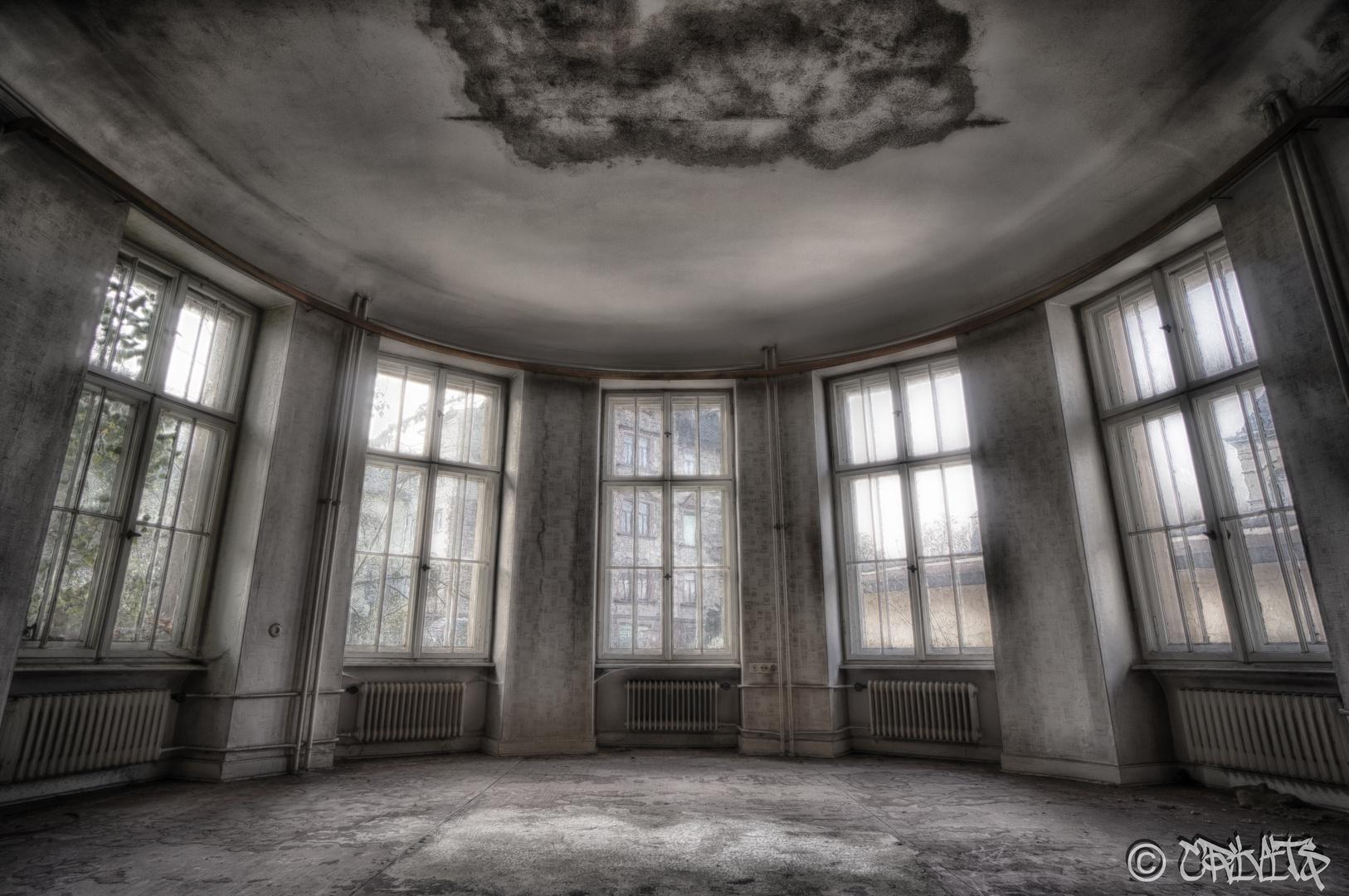Sanatorium I