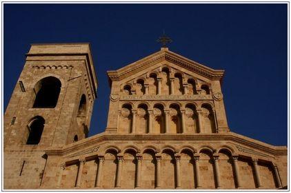 Fotoraduno Cagliari