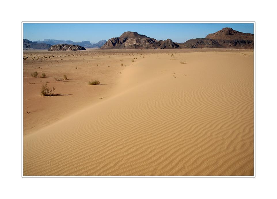 ___sand_again___