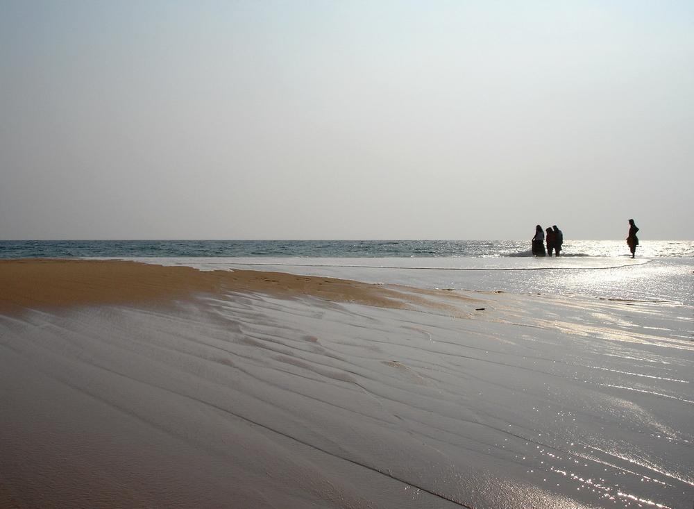 sandbank von Cocobay_2