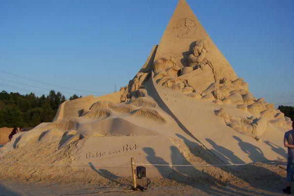 Sandfestival 4