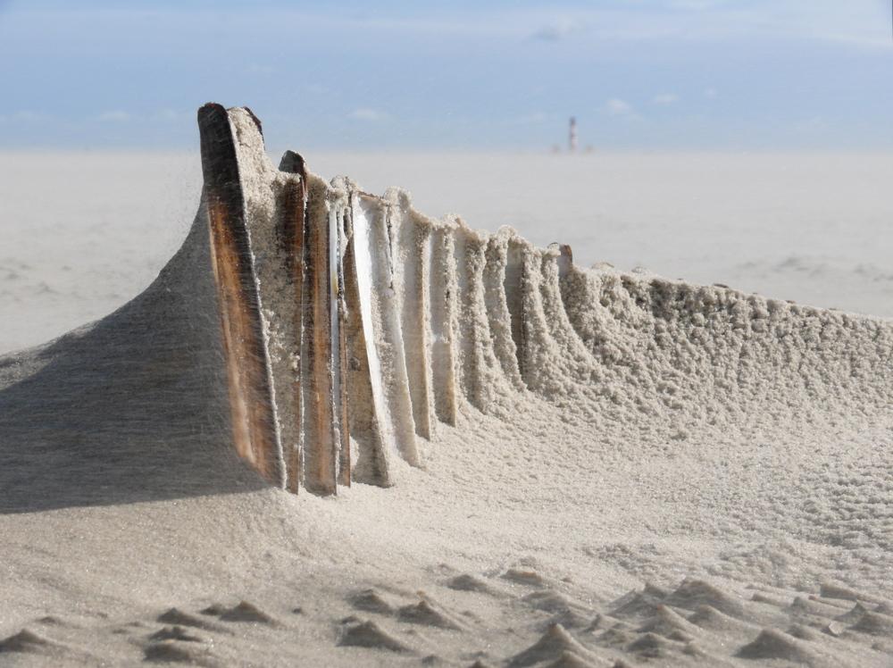 Sandflug Westerhever 3