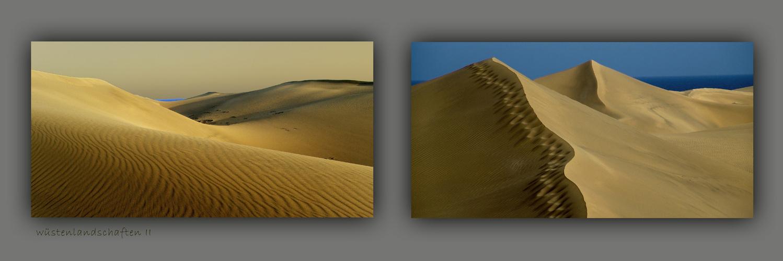 sandkastenwüste