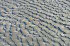 Sandkunst ...