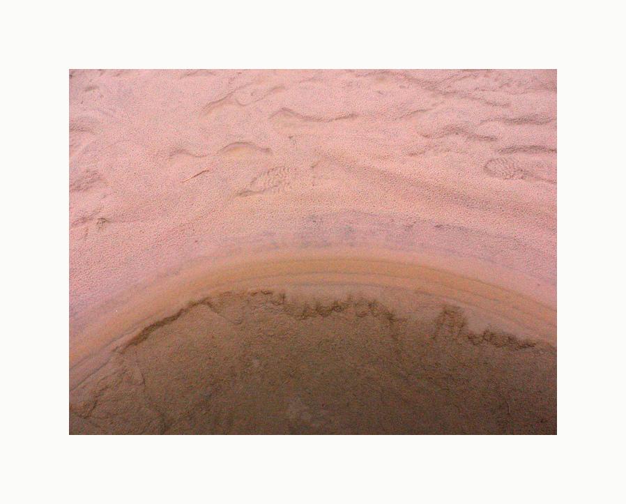 sandpainting1