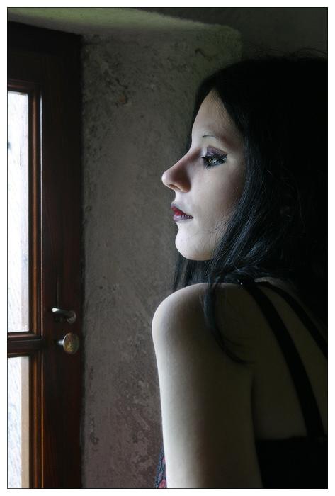 Sandra 09/2005 #02