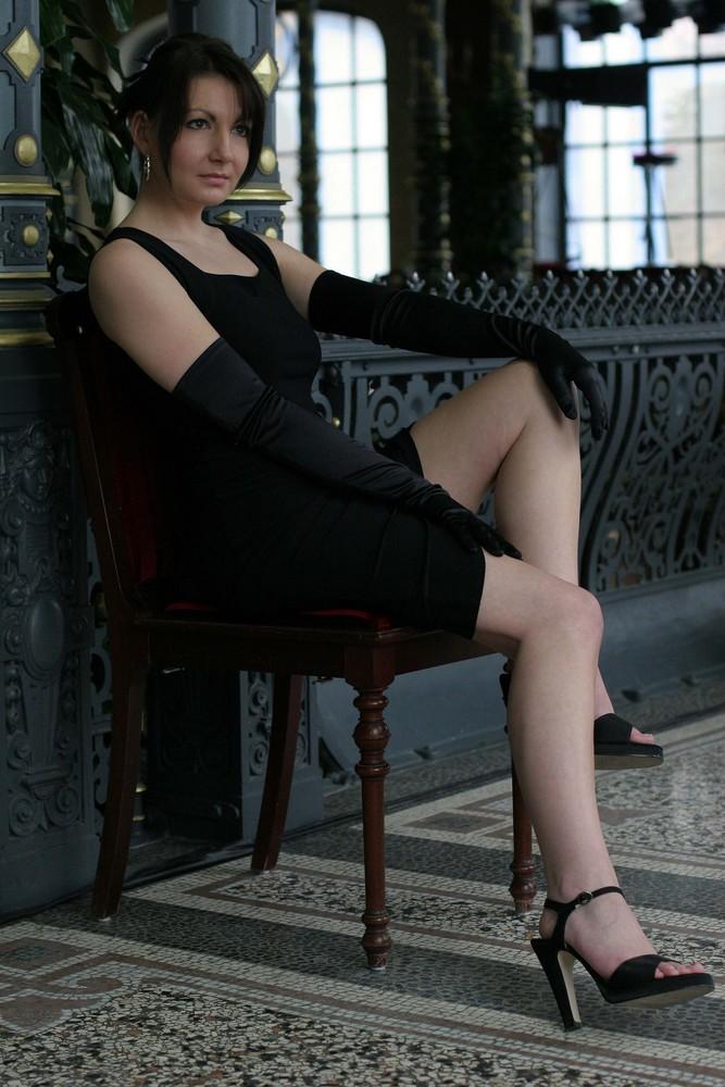 Sandra 4