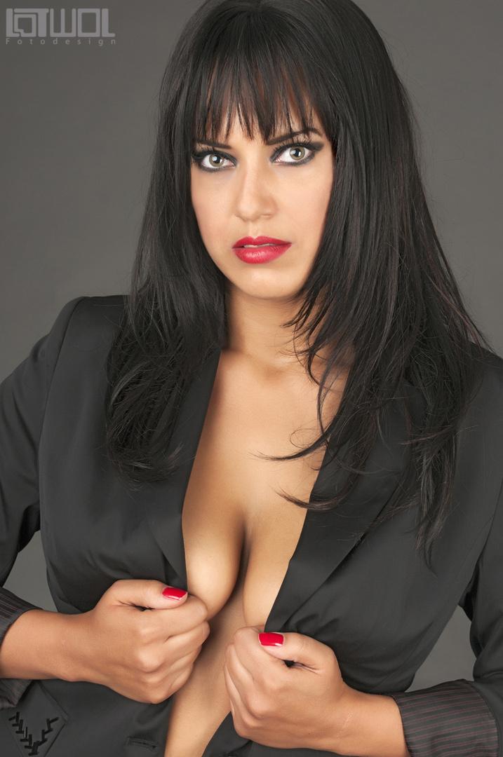 Sandra 5