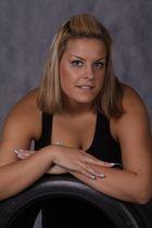 Sandra aus W.-tal