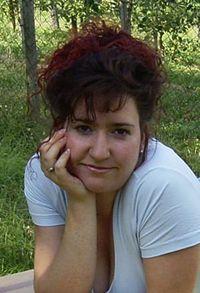 Sandra Beck
