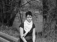Sandra Buchschuster
