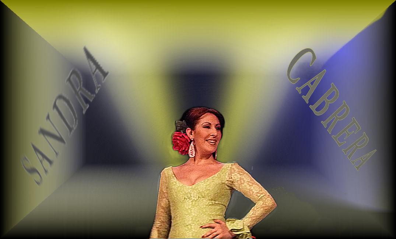 Sandra Cabrera 6