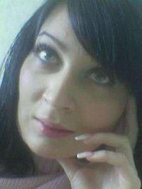 Sandra Gigeleviciute