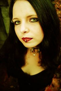 Sandra Hornfeck