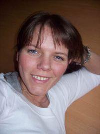 Sandra Jäschke