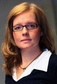 Sandra Kambach