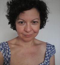 Sandra Milillo