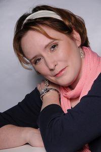 Sandra Nowak