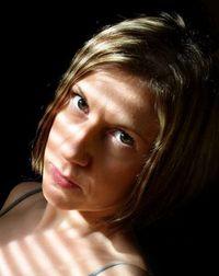 Sandra Perkov