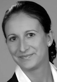 Sandra Peschke