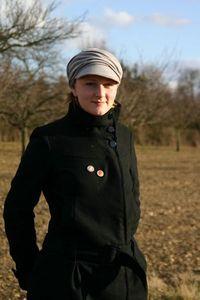 Sandra Pfaff