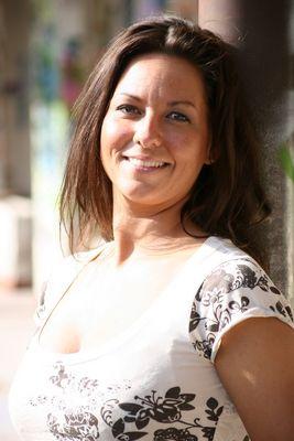 Sandra R. VI