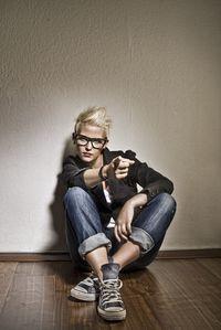 Sandra S. Schmidt