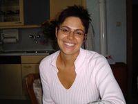 Sandra Schimmerer