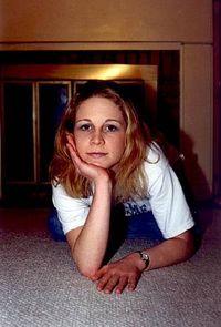 Sandra Steiger