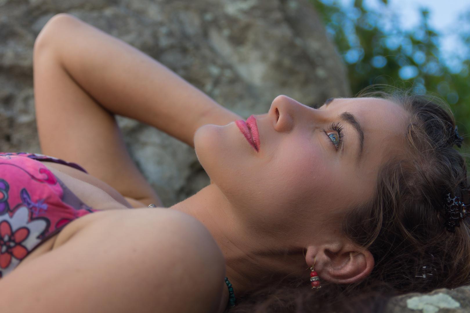 Sandra VI