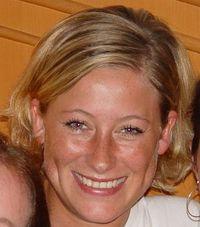Sandra Wassermann