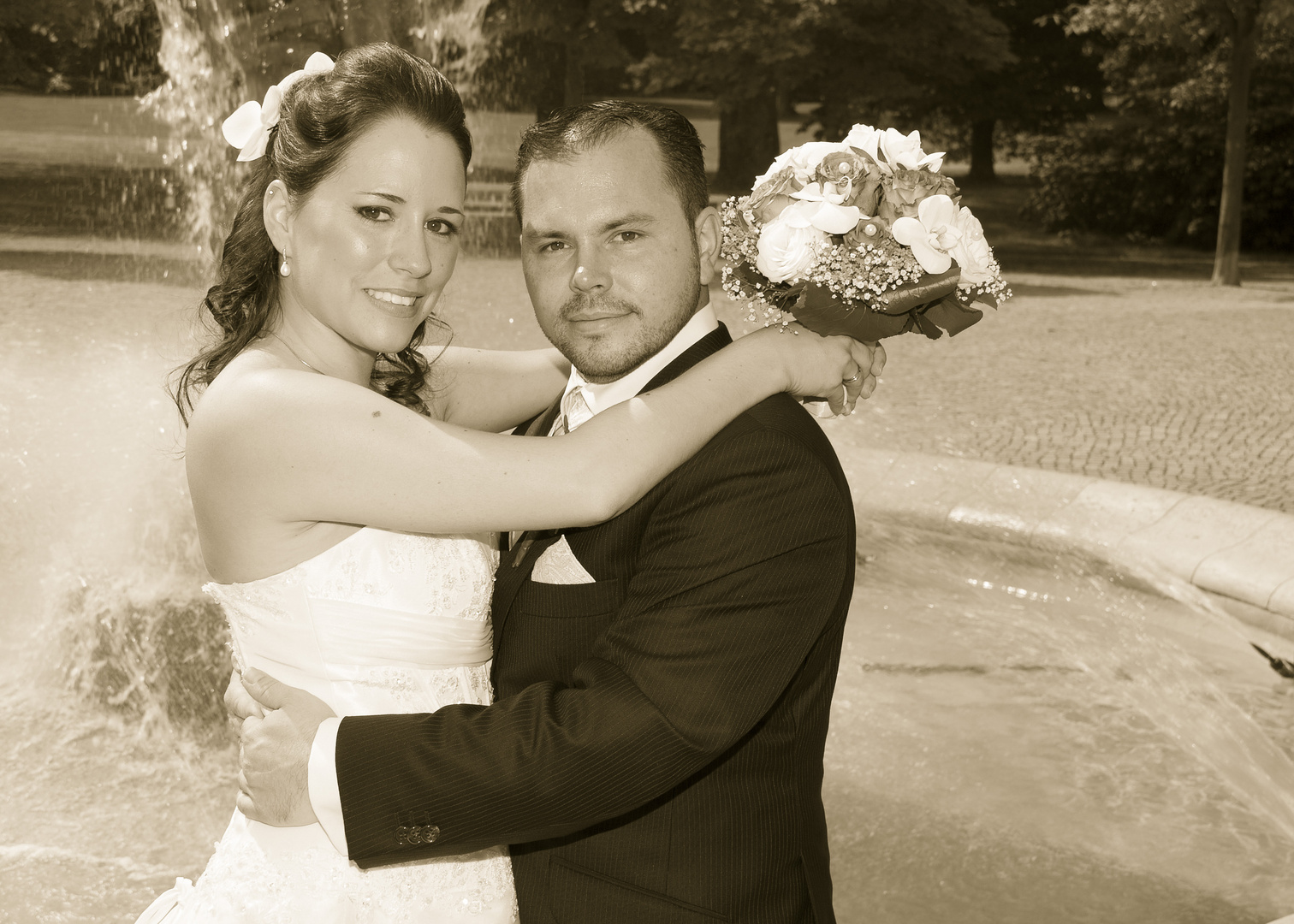 Sandra&Timo3