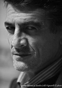 Sandro Colli Vignarelli