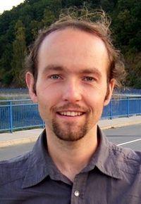 Sandro Jentzsch