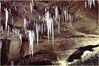 Sandsteinhöhle 3
