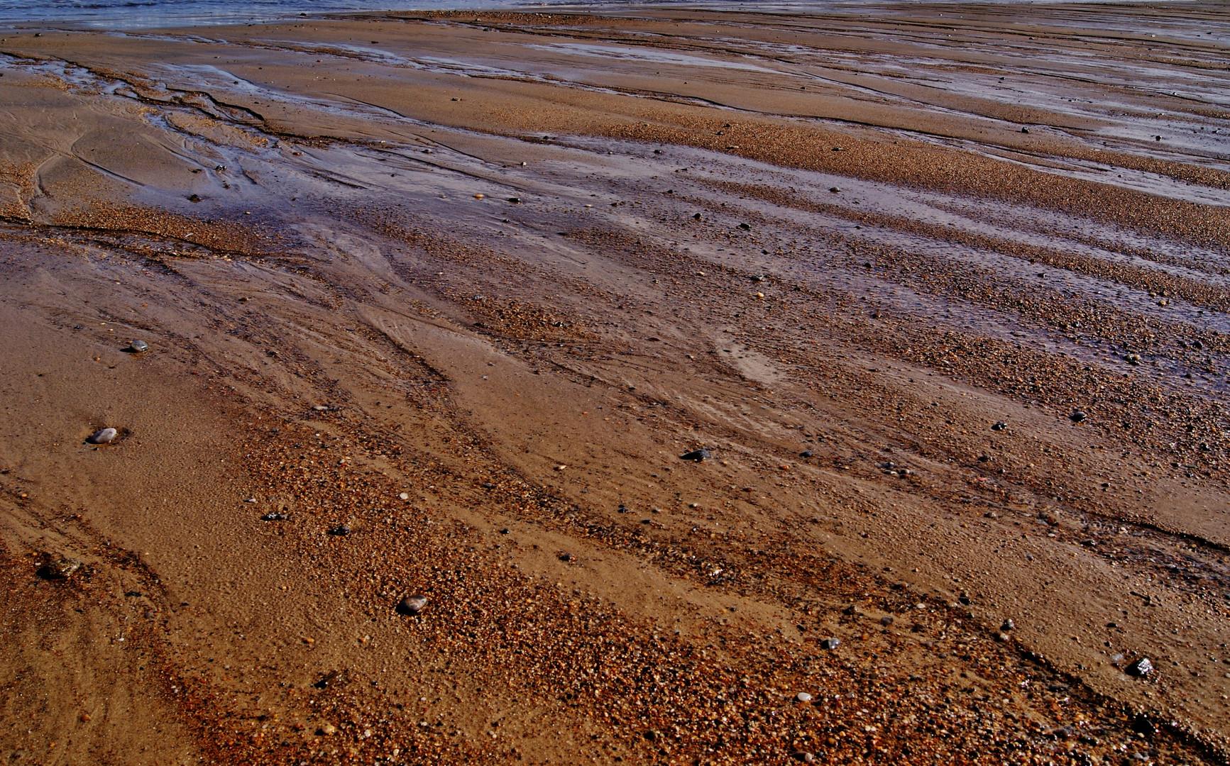 Sandstruktur_Bretagne_2