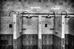 Sanduny bath III