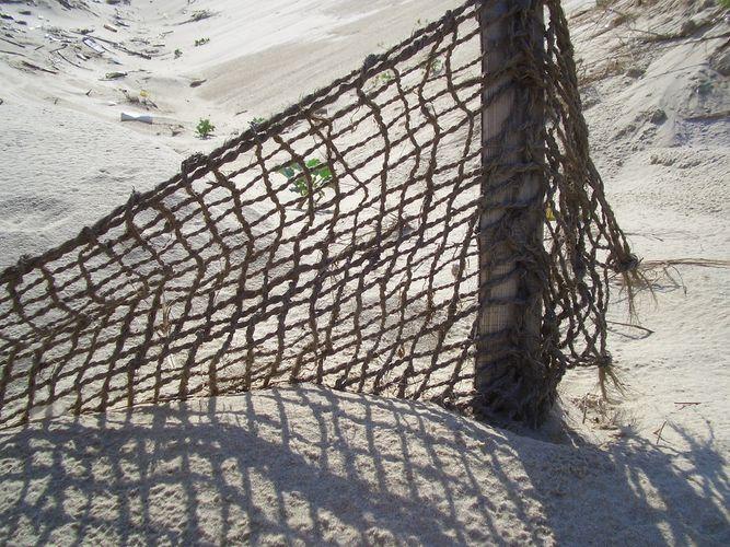 Sandwächter