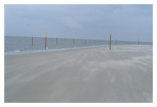 sandwind