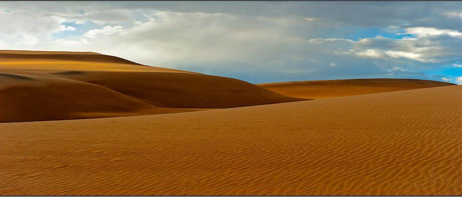 sandwüstenweite