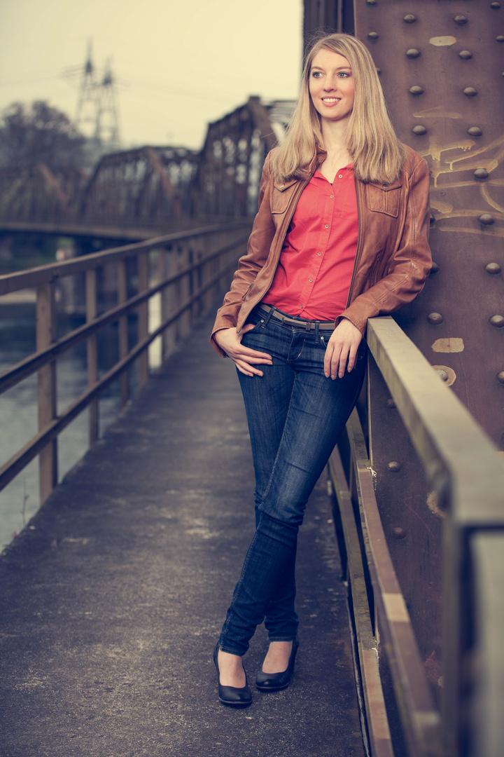 Sandy (5)