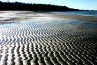 Sandy Cove, Digbys Neck, Nova Scotia