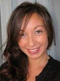 Sandy Nestori