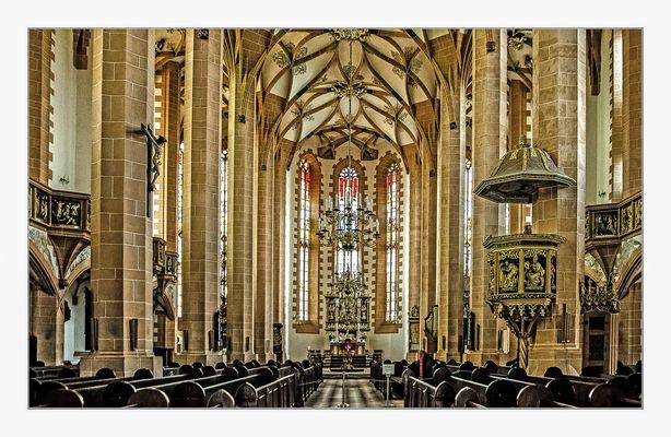 Sankt Annenkirche