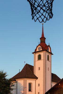 Sankt-Basket